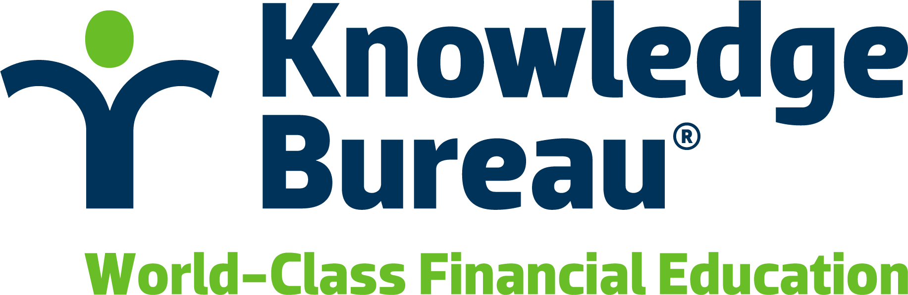 Powered by Knowledge Bureau