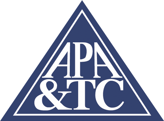 Member of The Association of Professional Accounting & Tax Consultants Inc.