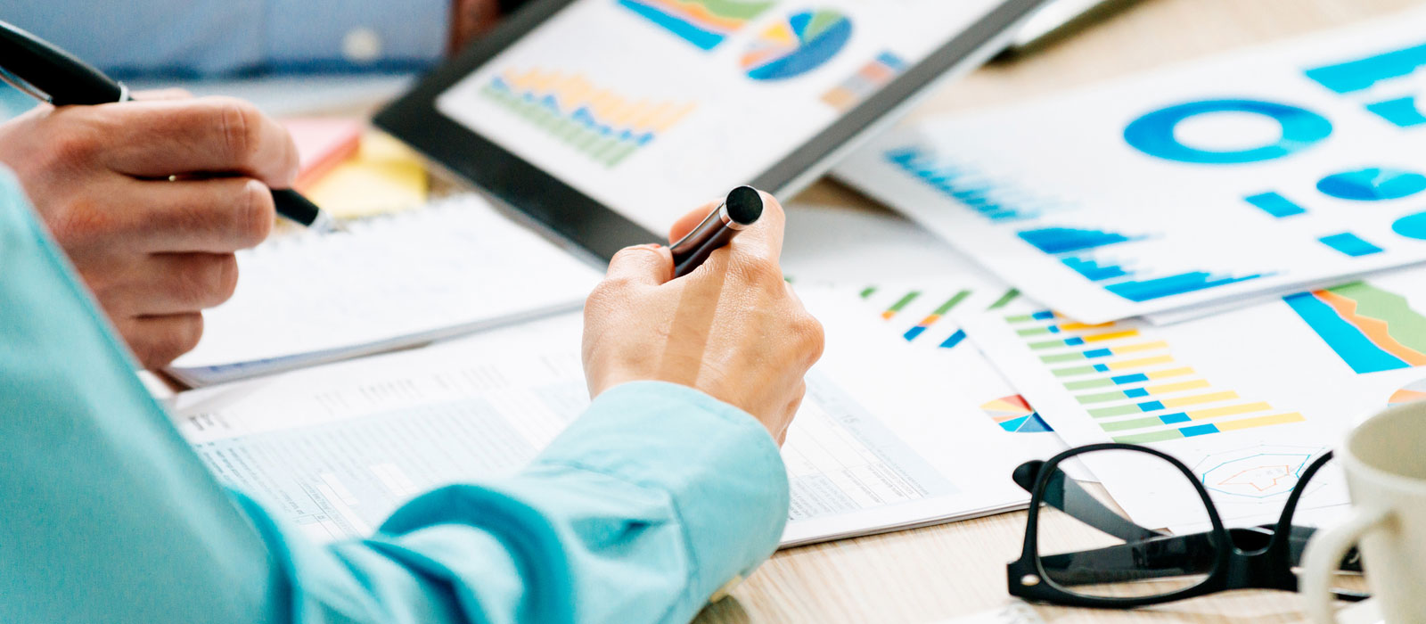 association of tax  u0026 accounting professionals  atap
