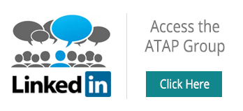 Join the ATAP Linkedin Group - Click Here