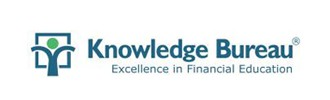 Knowledge Bureau, Financial Education