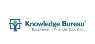 Knowledge Bureau Savings